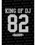 82 by Daddy K
