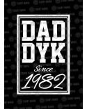 Daddy K since 82