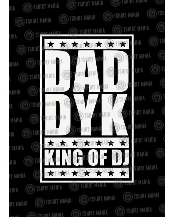 Star of DJ