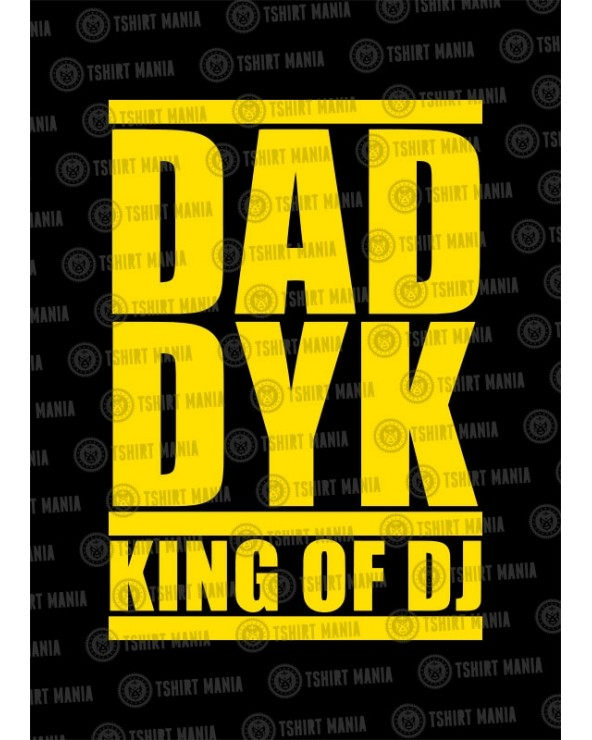 King of DJ Classic
