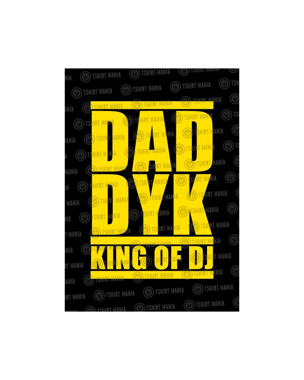 King of DJ Classic