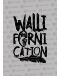 Wallifornication  Sweat