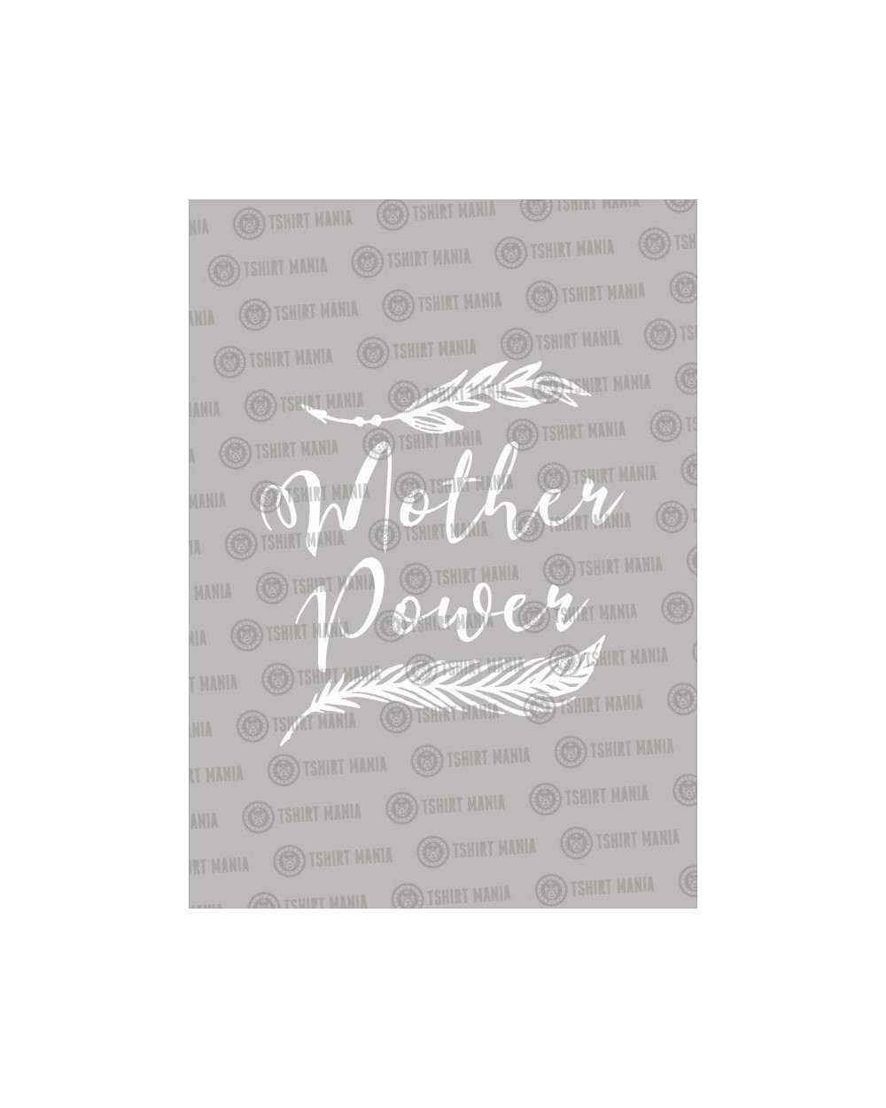 Mother Power Boheme Sweat