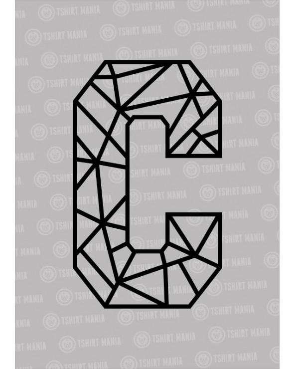 C Géométrique