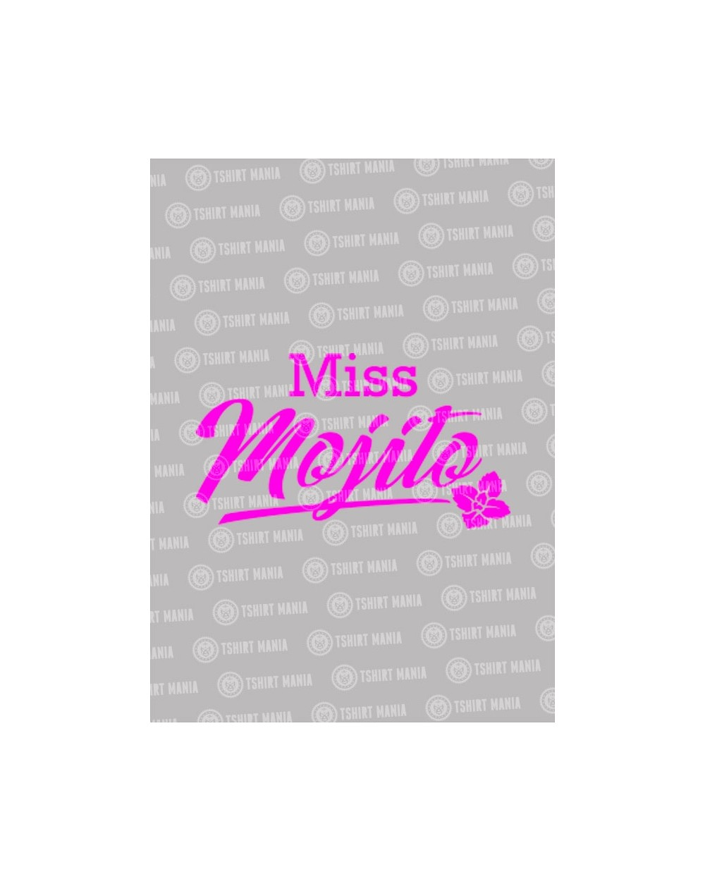 Miss Mojito