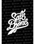 Sale Djône Kids
