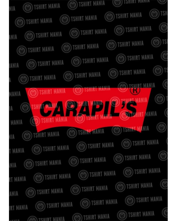 Carapils Sweat