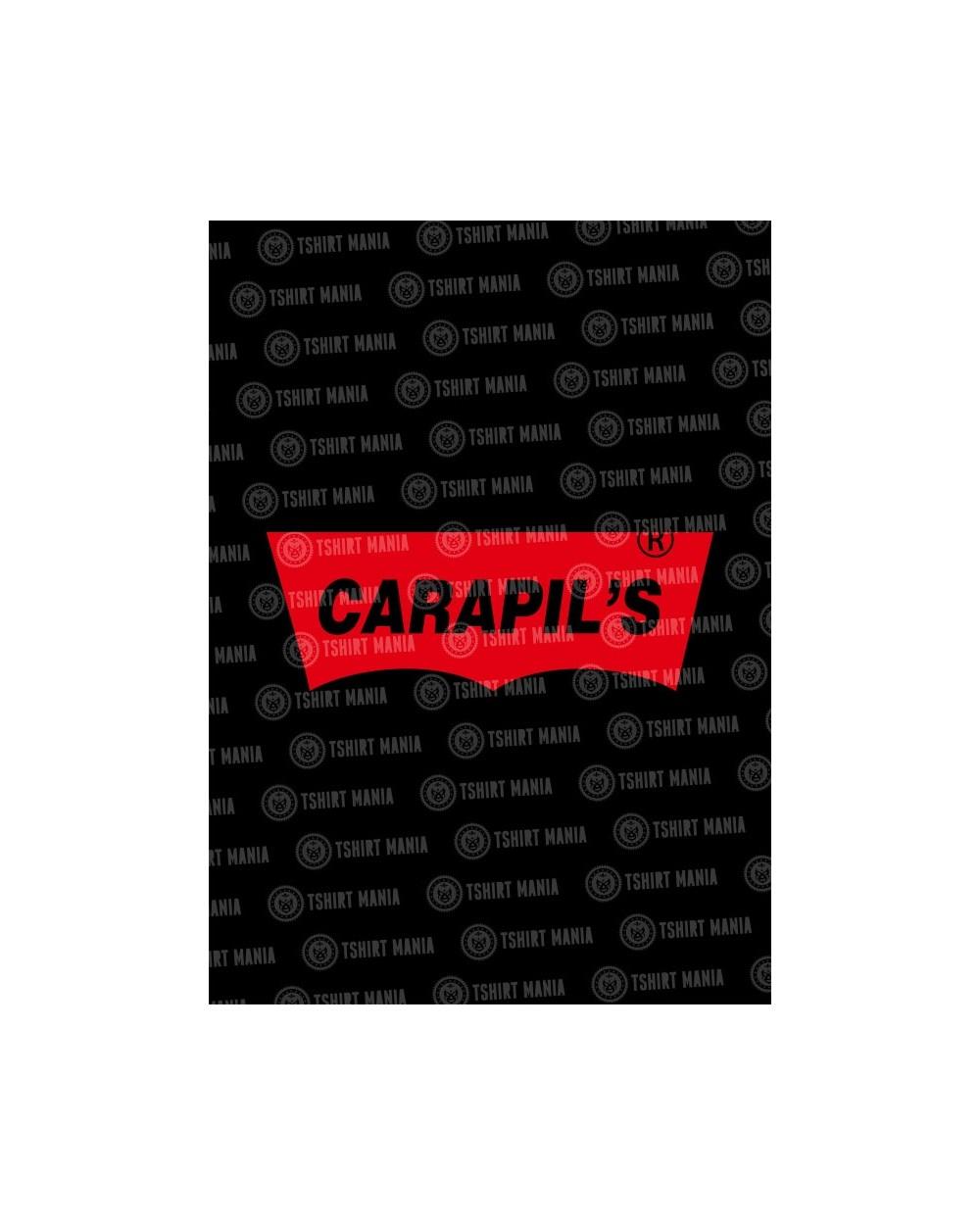 Carapils Sweat