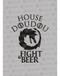 House doudou Sweat