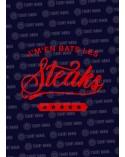 j'men bats les steaks Sweat