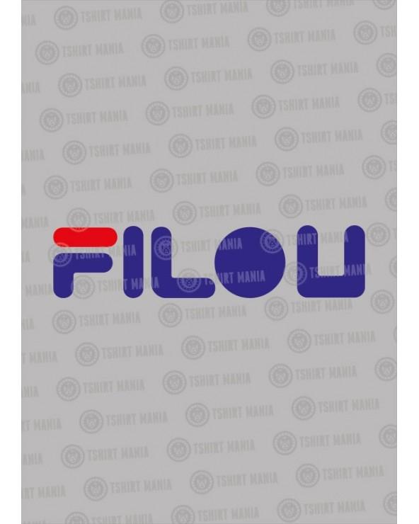 Filou Tshirt