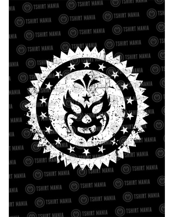 Tshirt Mania Logo