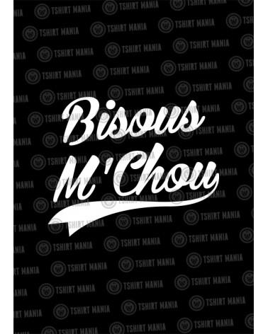 Bisous m'Chou Kids