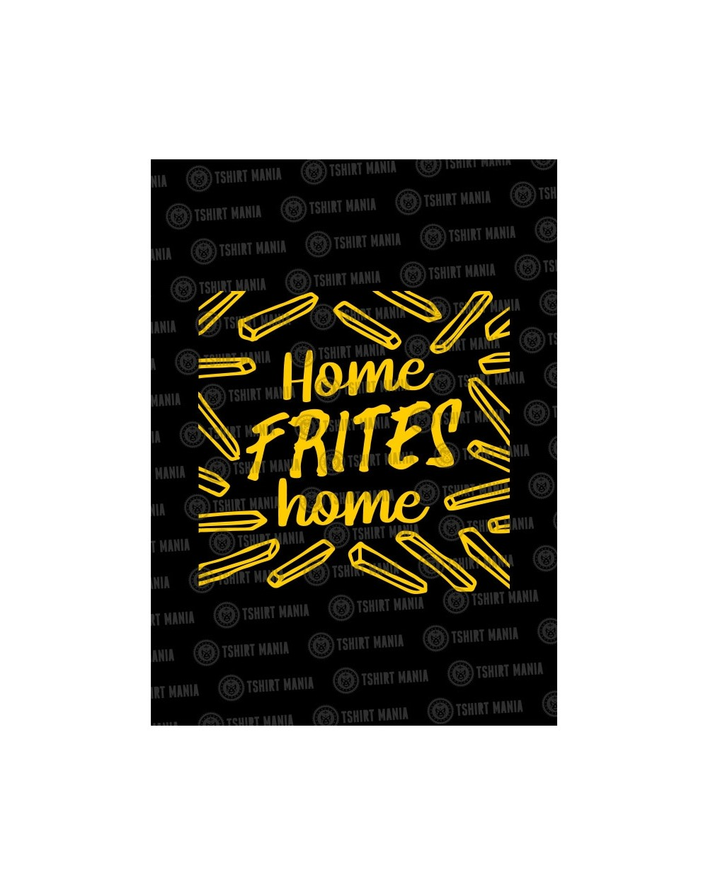 Home rites home kids