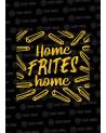 Home Frites home Kids