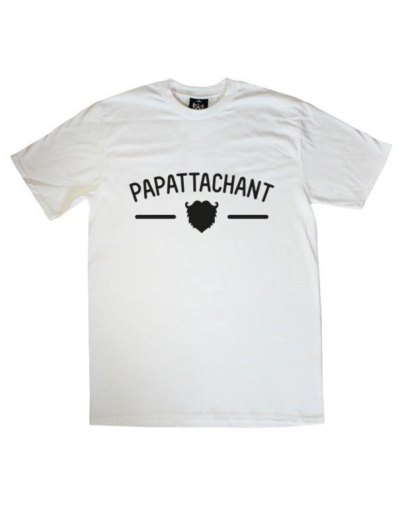 Papattachant