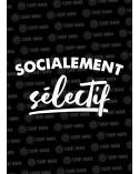 Socialement Sélectif