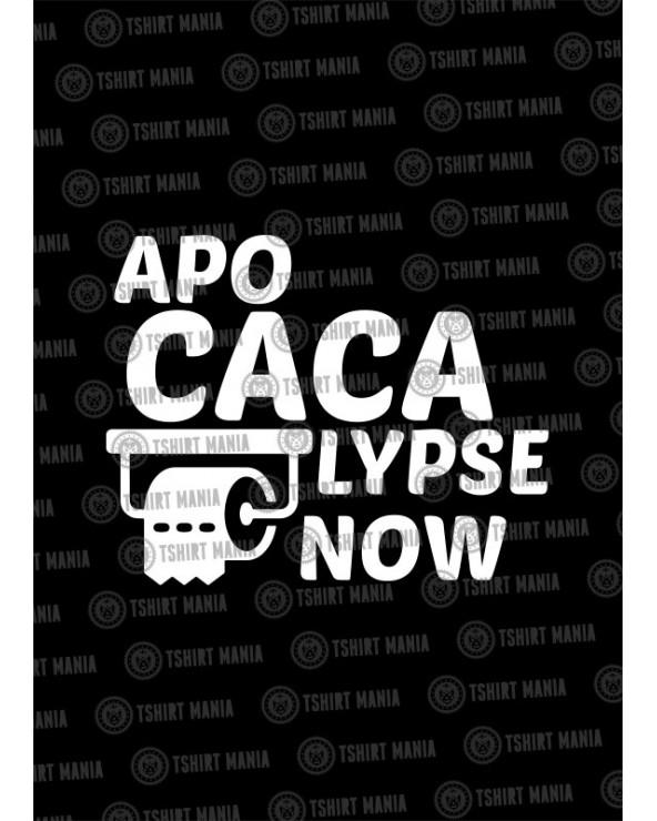 Apocacalypse now Sweat