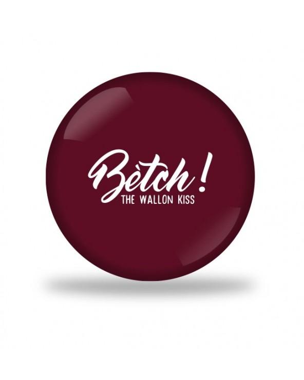 Betch Badge