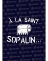 A la Saint Sopalin