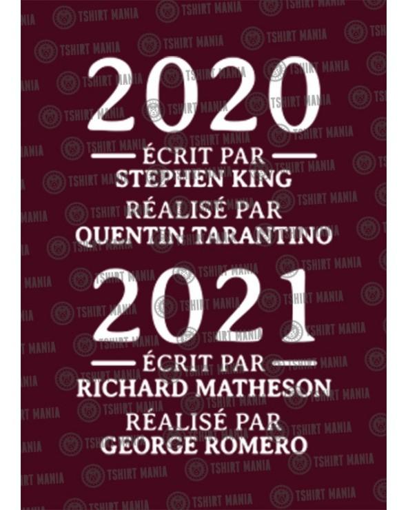 2020-2021 Sweat