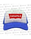 Carapils Casquette