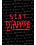 Sint Djapppe