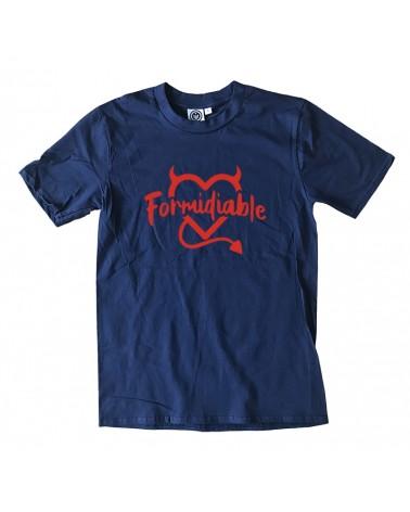 Formidiable