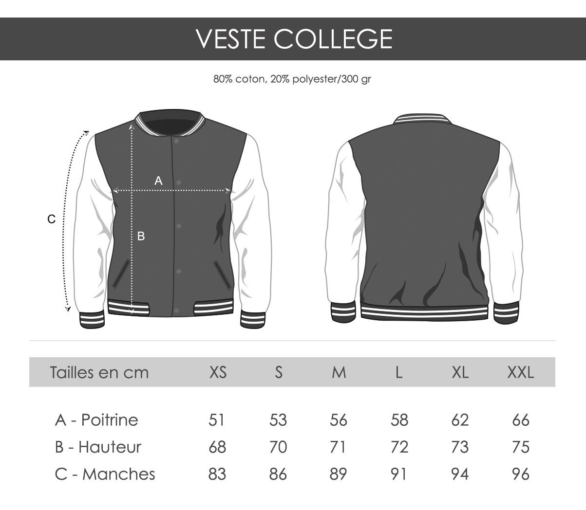 veste_college_18.jpg