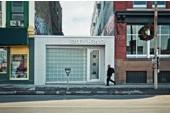 Boutique Illico